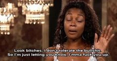 Kayla, Bad Girls Club, Season 3
