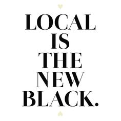 Double tap if you agree Shop will be closed tomorrow so come and support local at the Valentine Pop Up Farmers' Market from 12-4! #repost @charlestonandharlow When you support small business you are supporting domestic production local economies and numerous entrepreneurs (read: local families) in the process. Plus you're more often than not getting quality you'd not find in a retail giant. #aschenticocoa #valentinesday #gift #winnipegpopup #winnipegcraft #winnpeg #naturetoperfection