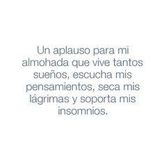 """#VainaFrases #consejos #Frases"""