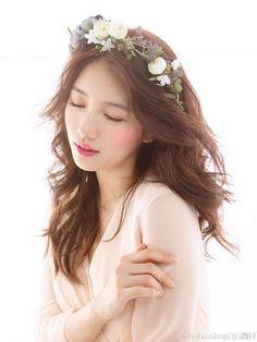 Danh sách thiên thần xứ Hàn gây tranh cãi, thần tượng kém sắc nhất Kpop bất ngờ lọt top đầu - Ảnh 4.