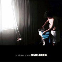Music   Los Fulgencios