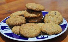 Preparare dolci gustosi, per tutti e... senza glutine - Piattoforte