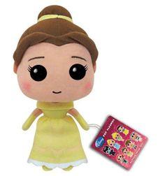 Kauf Spielzeug und Modellen - DISNEY BELLE POP PLUSH BEAUTY AND THE BEAST - Archonia.com
