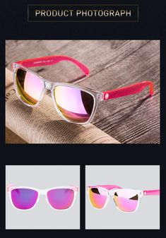 Jaclyn Smith Womens Sunglasses UV400