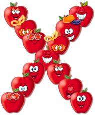 HopesCreations_Apples2_X.png