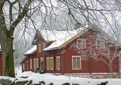 Bildresultat för byggnadsvård gård