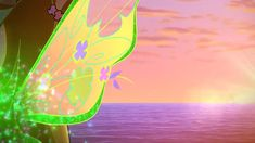 Flora Winx, Winx Club, Season 1, Lava Lamp, Neon Signs, Decor, Funny Wallpapers For Iphone, Decoration, Decorating