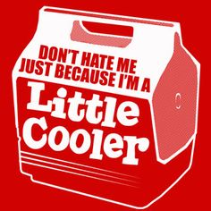 Tshirt for Ryan Don't Hate Me Just Because I'm A Little Cooler T-Shirt Funny Party Cool Swag College Tee Shirt Tshirt Mens Womens Kids S-3XL