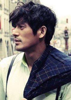 List Stars at Dramacool Korean Guys, Korean Actors, Oh Ji Ho, Namgoong Min, Many Men, Gong Yoo, Gorgeous Men, Superstar, Kdrama