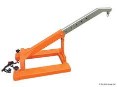 Forklift Attachments For Lifting Related Keywords & Suggestions ...