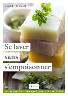 Les gels douche sont chimiques et toxiques pour votre corps. Découvrez comment vous faire un gel douche maison avec du savon d'Alep ou de Marseille.