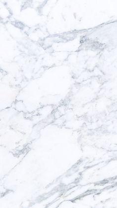 iPhone wallpaper serenity rose quartz Pantone 2016 lo ve marble Tumblr Wallpaper, I Wallpaper, Wallpaper Quotes, Wallpaper Lockscreen, Iphone Wallpapers, Homescreen Wallpaper, Wallpaper Off White, White Background Wallpaper, Chanel Wallpapers