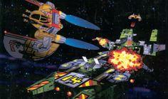 Electronic Arts arbeitet an neuen Spielen und erklärte, dass man derzeit Überlegungen anstellt, alte Marken wieder aufleben zu lassen. Es könnte also eine Rückkehr von Ultima, Wing Commander und Command & Conquer geben. Doch nicht alle sind deswegen begeistert.  https://gamezine.de/electronic-arts-ueberlegt-also-ultima-und-wing-commander-zurueckzubringen.html