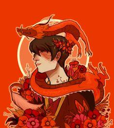 Huevember day Zuko, the dear, sweet boy! Avatar Legend Of Aang, Avatar Zuko, Team Avatar, Legend Of Korra, The Last Avatar, Avatar The Last Airbender Art, Prince Zuko, Iroh, Fire Nation