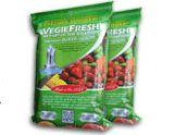 Vegie Fresh |  1140+ As Seen on TV Items: http://TVStuffReviews.com/vegie-fresh