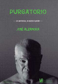 'Purgatorio', por José Alzamora da vida a Segisfredo Lazarte en un momento crítico de su vida. El joven transita por el camino de los excesos y un día despierta sin saber dónde se encuentra y no recuerda nada. Inmediatamente es internado en una clínica bajo el más riguroso tratamiento para personas con problemas de drogadicción durante 39 meses. ¿Logrará Segisfredo encontrar la luz? Averígualo en iTunes: http://apple.co/1O8s8N6 Amazon: http://amzn.to/1UzfndJ