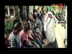 Story of Mother Teresa - What a wonderfull lady, see the Biography of Mo...