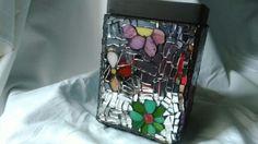 Sibelemozacik Lunch Box, Bento Box