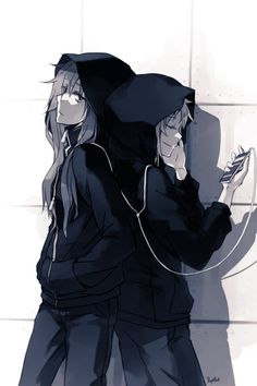 KanoKido | Mekaku city actors