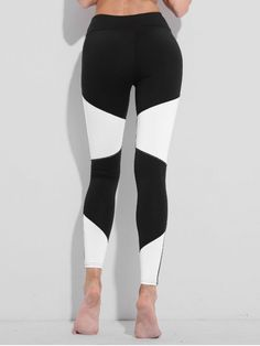 d9086b91d4b6ac 24 Awesome YOGA PANTS , BOTTOMS, FITNESS PANTS images | Training ...