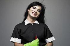 Labutaria - Teatro Procópio Ferreira - terça-feira 20-03-2012 - Guia da Semana