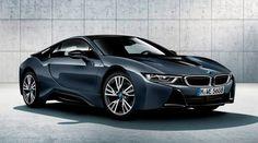 BMW en el Salón del Automóvil de París 2016: http://automagazine.ec/bmw-en-el-salon-del-automovil-de-paris2016/# http://automagazine.ec/ https://www.facebook.com/www.automagazine.ec/