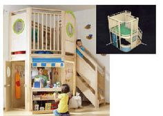 Diy room dividers play areas Ideas for 2019 Diy Room Divider, Room Dividers, Daycare Prices, Backyard Swing Sets, Indoor Play Areas, Kindergarten Design, Daycare Rooms, Indoor Playground, Playground Ideas