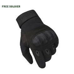 ocun crack gloves amazon