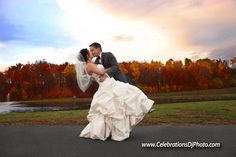 #weddingphotography #lehighvalley #berkscounty #centralpa #poconos #celebrationspa #romantic www.celebrationsdjphoto.com