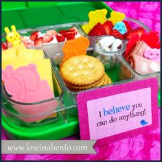 Homemade lunchable #bento with a little @lunchbox_love in our awesome @Yumbox Lunch Lunch Lunch.  Be kind to each other today. pic.twitter.com/w8Fe85d6dK www.sayplease.com for the lunchbox love note.  #lunchboxlove #lunch #kidslunch #lunch