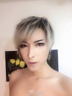 [ Dong Yu ]