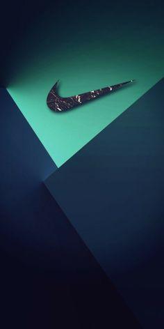 Pin by mal leon on photogenic realm in 2019 обои, заставка Nike Wallpaper Iphone, Phone Wallpaper Design, Walpaper Iphone, Locked Wallpaper, Sports Wallpapers, Cute Wallpapers, Nike Logo, Nike Drawing, Nike Symbol