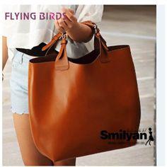 BUENO 2013 Hot Wholesale Women's Messenger Bag Braided Handle Shoulder Bag Elegant Pu Leather Handbag WH120