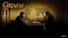 Google Image Result for http://www.matthewharrill.com/wp-content/uploads/2014/09/grimm-wolf.jpg