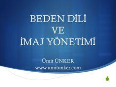 Sunuma ulaşabilmek için 4 soruluk mini sınavı tamamlamanız gerekmektedir. www.umitunker.com