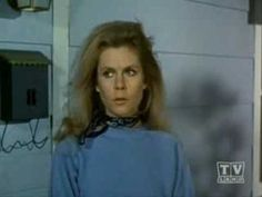 bewitched-8x17-Serenas Richcraft pt 1 Beautiful Witch, Most Beautiful, Lola Albright, Erin Murphy, 1970s Tv Shows, Agnes Moorehead, Elizabeth Montgomery, Man Humor, Paris