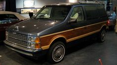 28 best minivans images on pinterest autos chrysler minivan and apps rh pinterest com
