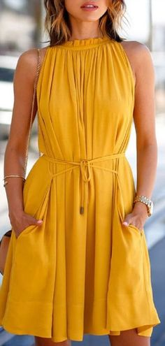 Top 10 Spring Summer 2017 Fashion Trends