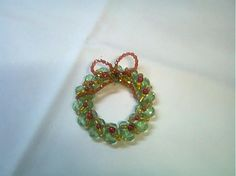 erika97652 / vencek Crochet Earrings, Handmade, Jewelry, Hand Made, Jewlery, Jewerly, Schmuck, Jewels, Jewelery