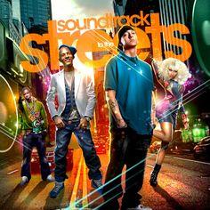 175 Pounds, Slim Shady, Lady And Gentlemen, Nicki Minaj, Eminem, Gentleman, In This Moment, Fictional Characters, Gentleman Style