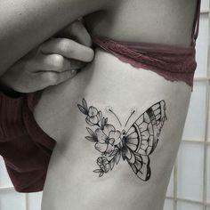 Artista: @diego_perovano Publicado por: @ttblackink❤@flash_work Parceria: @thinkbeforeuink✔ Parceria : @txttooing Essas borboletas são lindas _______________________________ #blacktattoo#body#butterfly#butterflytattoo#blackworkers#blacktattooing#blackandwhite#tattoogirl#boatarde#blackandgrey#darkartists#linework#dotwork#tatt#tttism#btattooing#onlyblackart#blackwork#tattoo#inked#ink#tattoo#tattooartist#tattooart#blackarts#art#blacktattooart#artwork#tatuaje#boanoite#goodnight