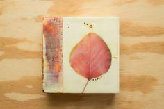 Leaf#2-8x8-1.jpg
