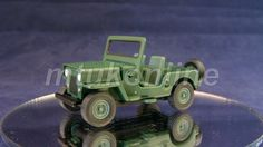 Diecast Vehicles, Parts & Accessories Last One, Diecast, Outdoor Power Equipment, Jeep, Toys, Vehicles, Ebay, Activity Toys, Jeeps