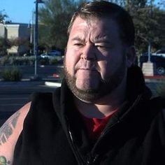 Wal-Mart bans man for life for matching ads (Dec 2013)