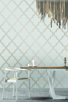 Learn All About Home Depot Removable Wallpaper From This