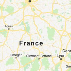 Foodie French immersion homestay in Loiret. Practice your French with Nathalie & discover the countryside of France South of Paris, near the Loire river. Battle Of Tours, Saint Quentin, Tours France, Saint Martin, Location Map, Travel Planner, Trip Planner, Strasbourg, Learn French