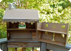 diy-cardboard-kids-projects-4