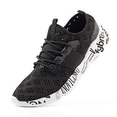 ee357593b3ae84 10 Best Sport Shoes images in 2019