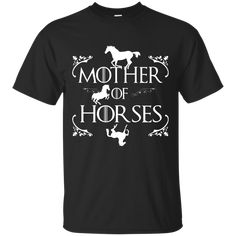 Mother Of Horses T Shirts – Gift for Crush Gifts For Horse Lovers, Horse T Shirts, Horse Girl, Clothes Horse, Tack, Cool Shirts, Amber, Girl Outfits, Collections