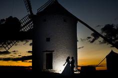 Foto del matrimonio di giugno  9 di Iñaki  Lungarán sul MyWed